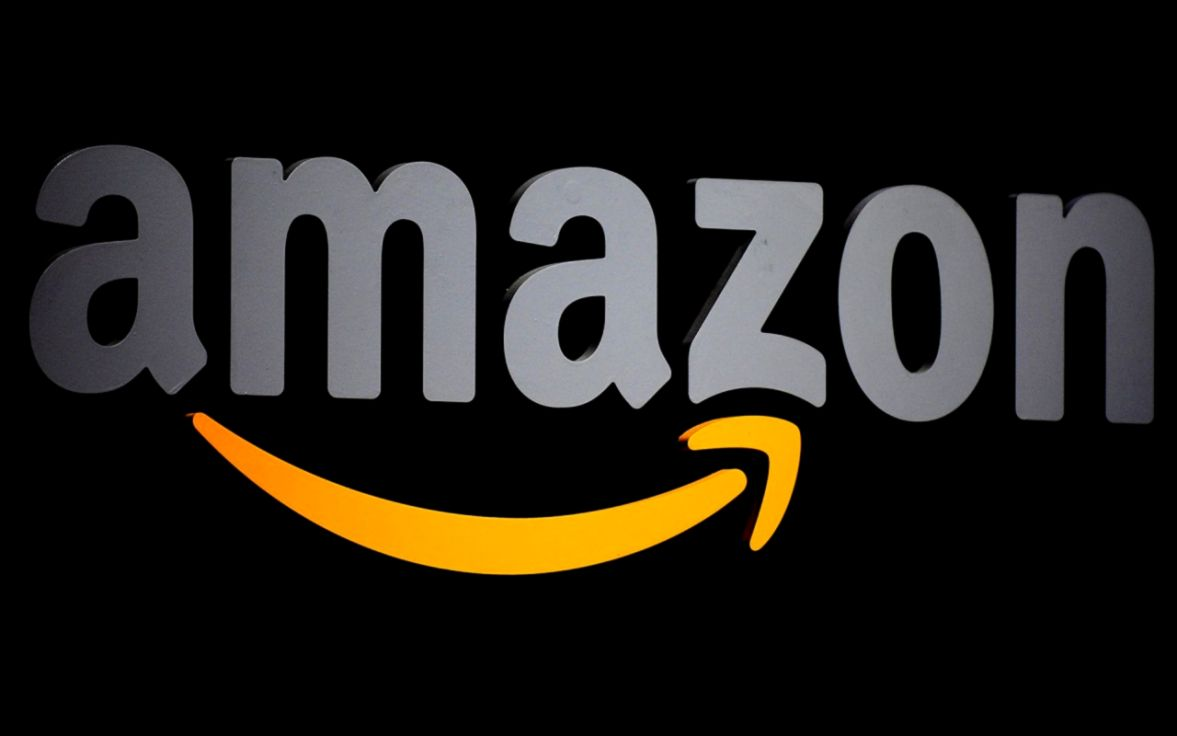 India Ecom: Future Retail Files Case Against Amazon Over Their Deal