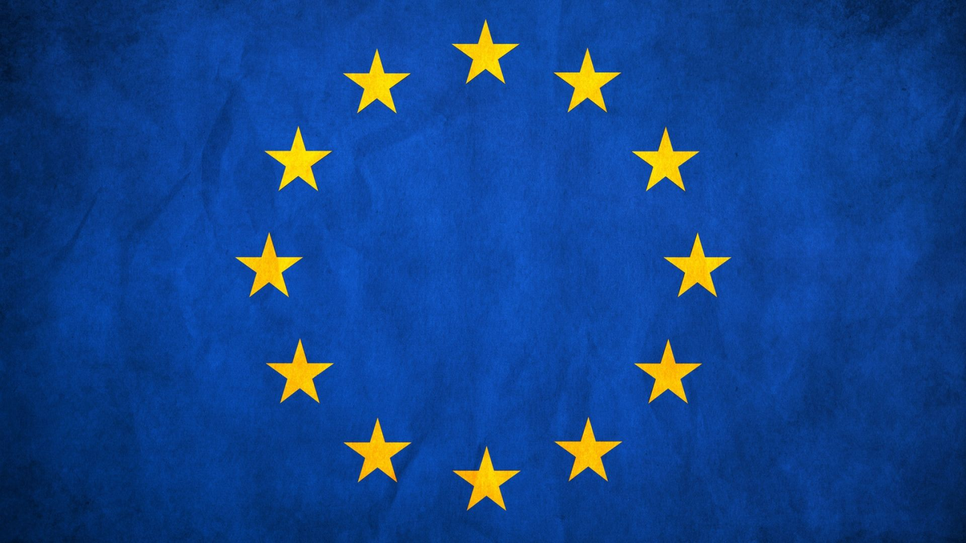 European Commission Advices Countries Against Recession