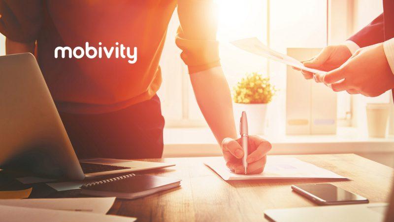 Mobivity