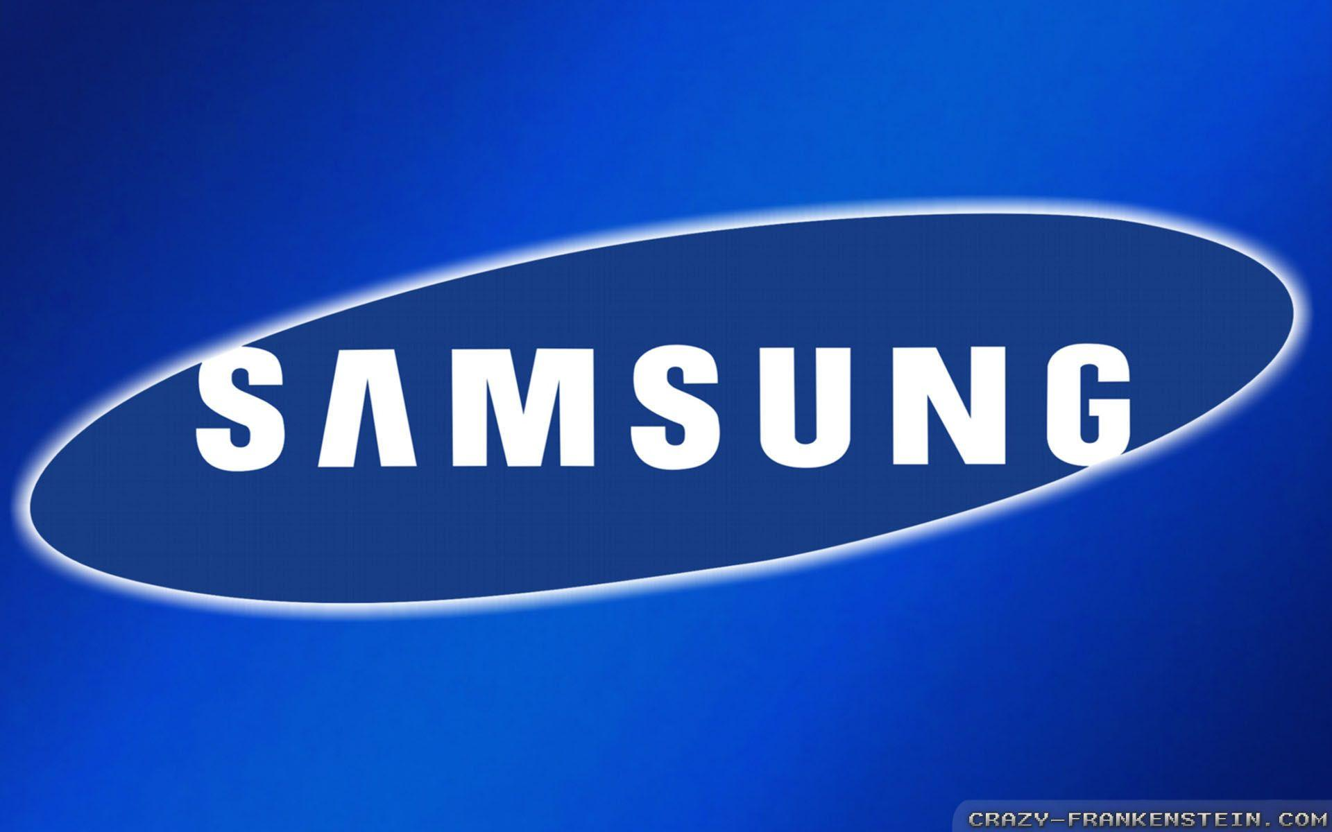 Samsung Has Announced Raise In Sale During The Global Lockdown