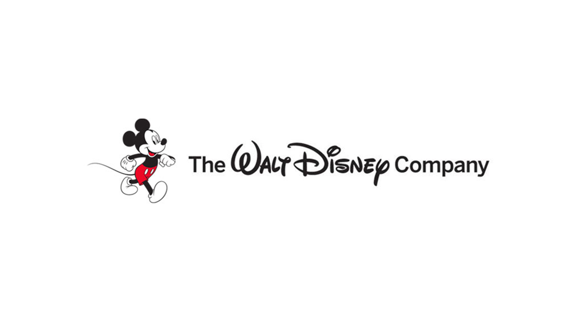 Disney Announced Its Fourth Quarter Results For 2020