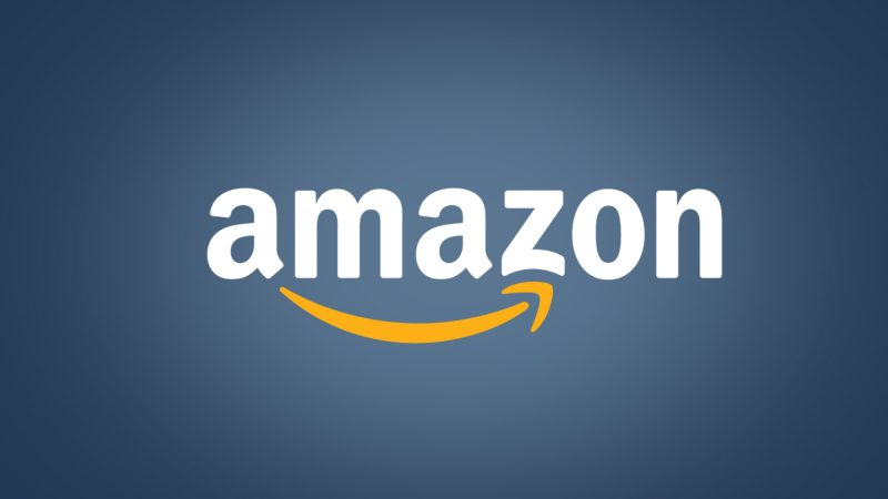 Amazon CFO Brian Olsavsky Reveals That The Company Has Saved Nearly $1 Billion