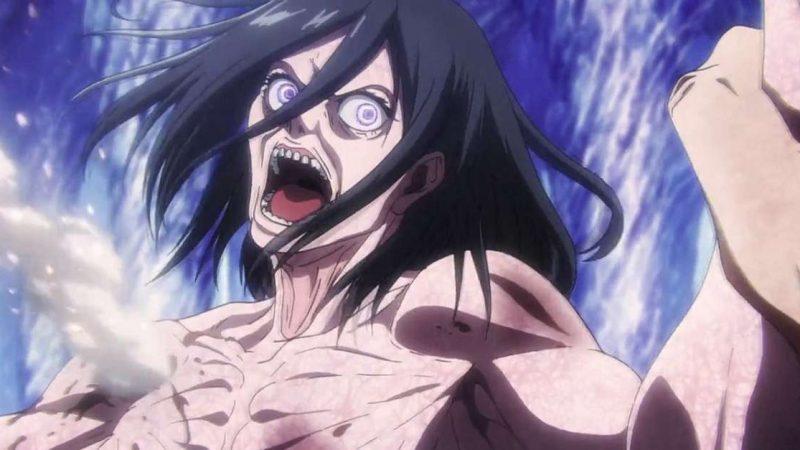 Attack on Titan Season 4 Episode 2 Release Date – Episode 1 Breakdown