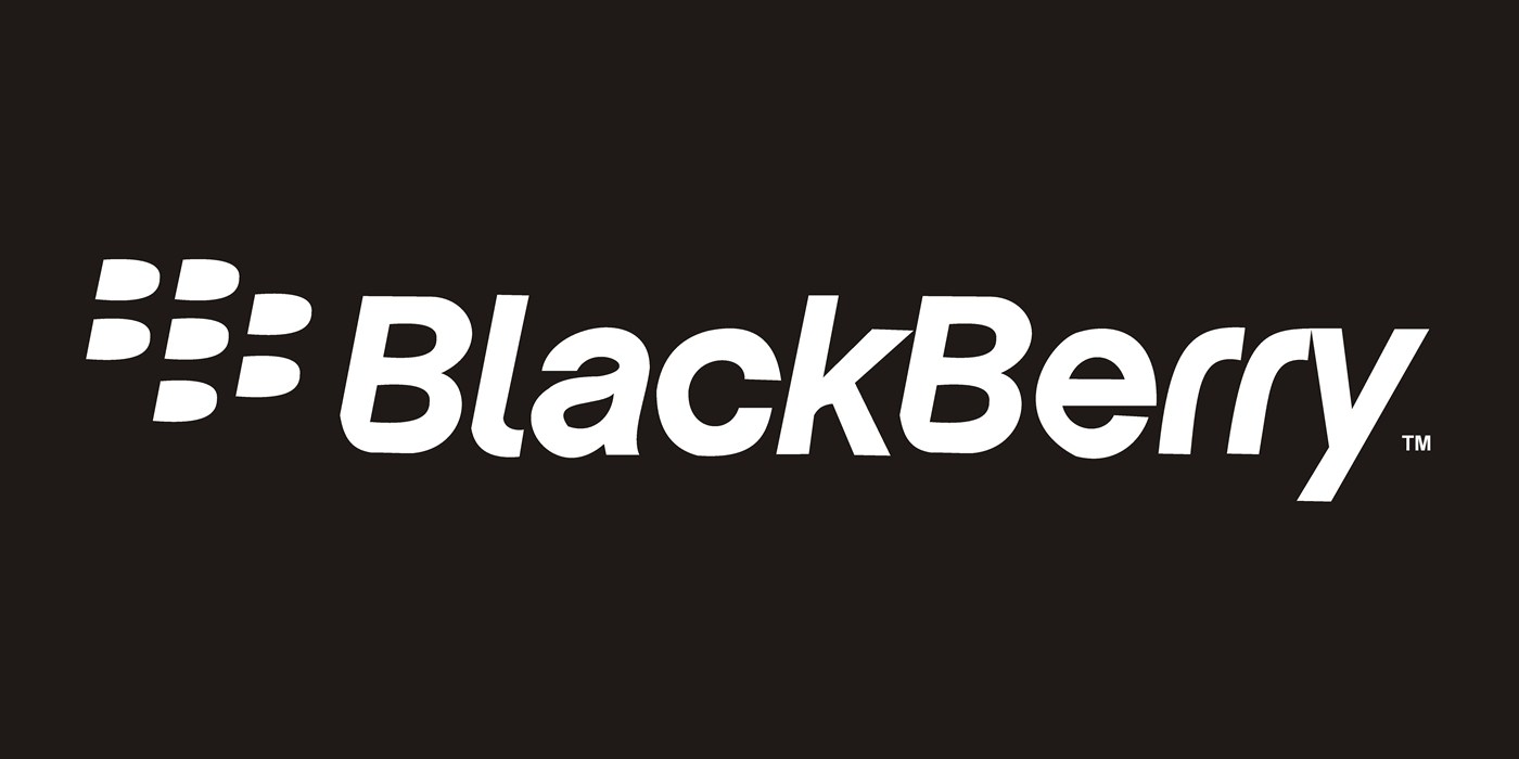 Blackberry Share Increases After AWS Deal With Amazon