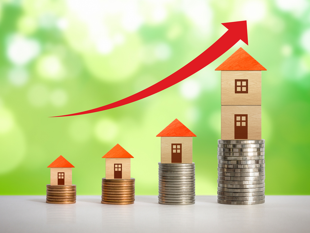 Should You Purchase A Property Sold By Bank?