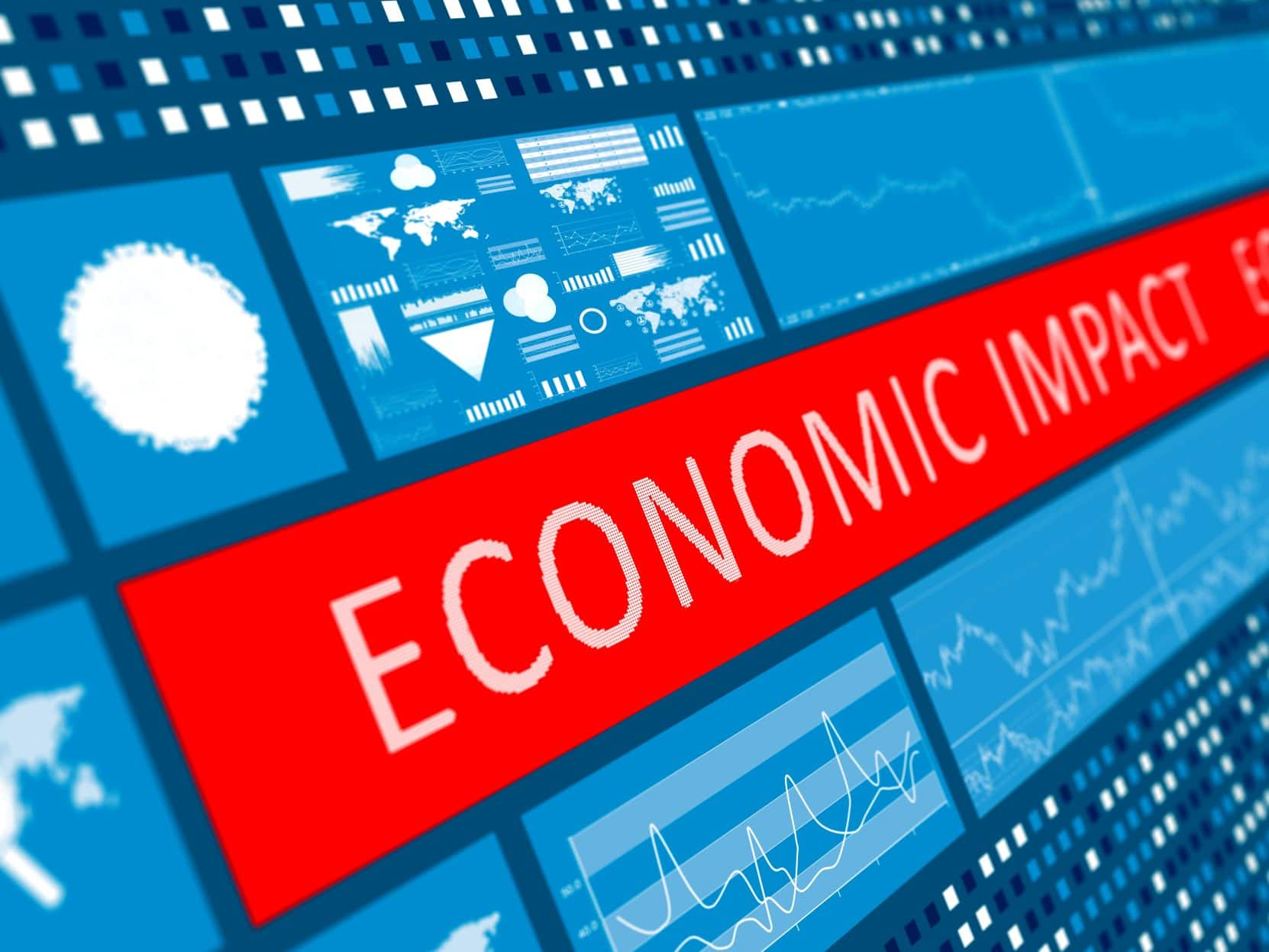 Economic Policies For The 2021- How Will The Market Evolve According To Experts?