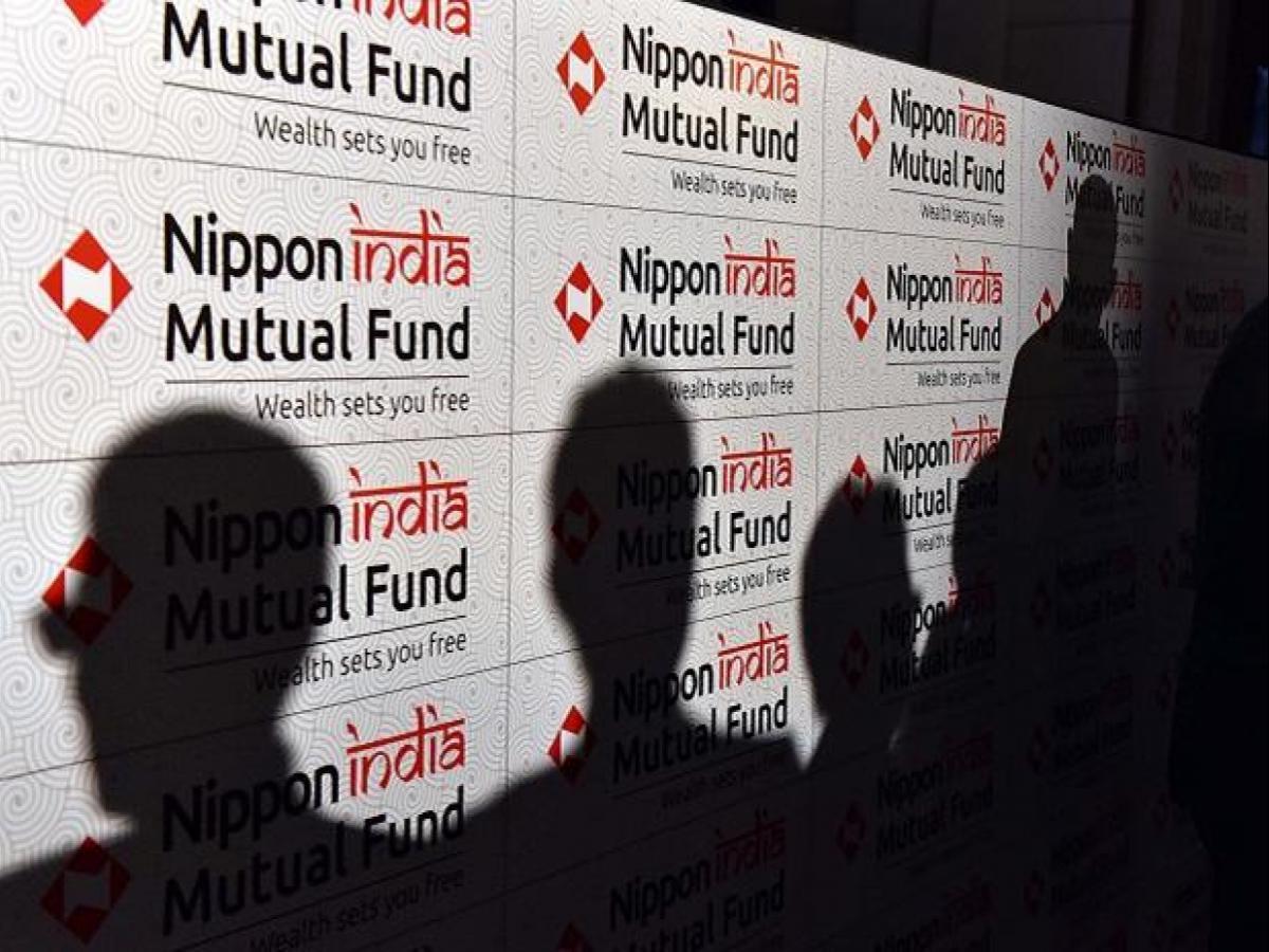 Nippon India
