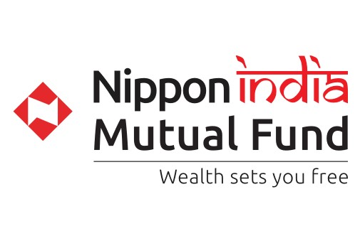 Nippon India Passive Flexicap Fund of Funds: What You Must Know Before Investing?