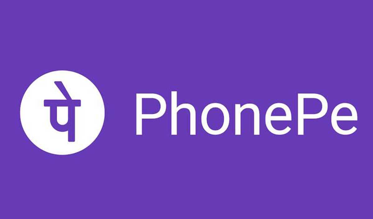 Phonepe Raises $700 million During Initial Seeding Rounds