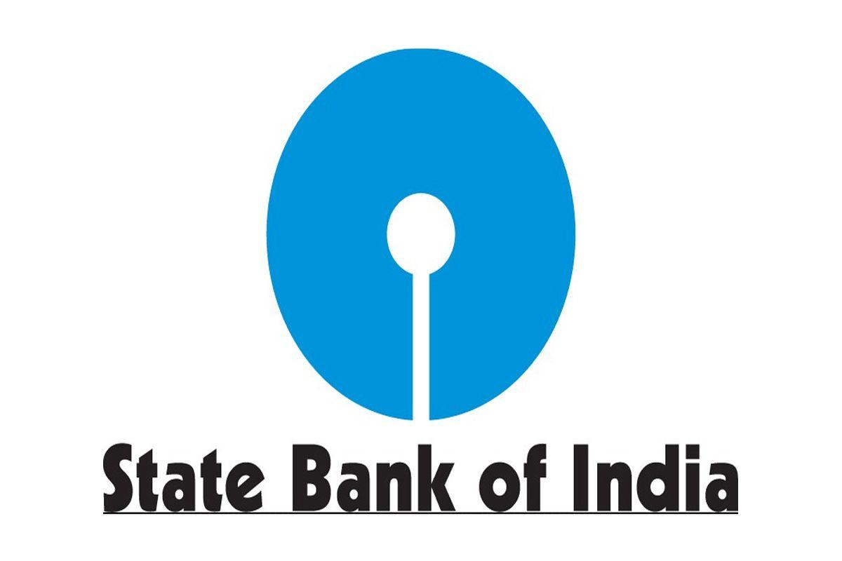 SBI: Change PAN Information For Overseas Debit Card Transaction