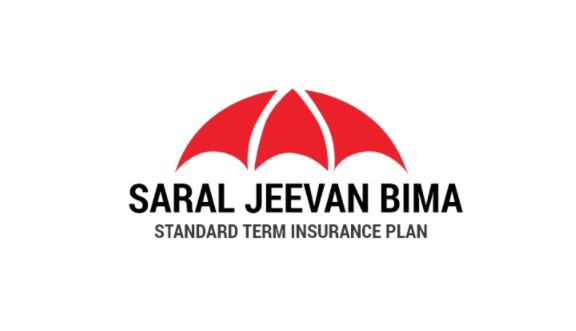 Saral Jeevan Bima- A Easy, Simplified Term Insurance Policy.