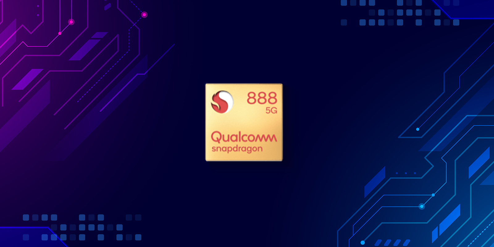 Snapdragon 888 Unveiled With its Powerful Performance and 5G Feature