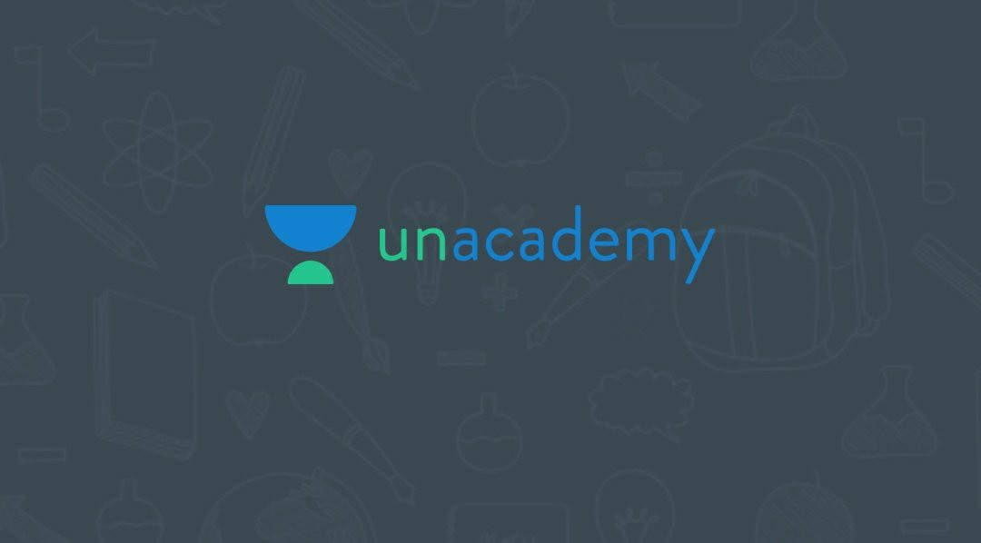 Unacademy Raises Huge Investment At $2 Billion Valuation