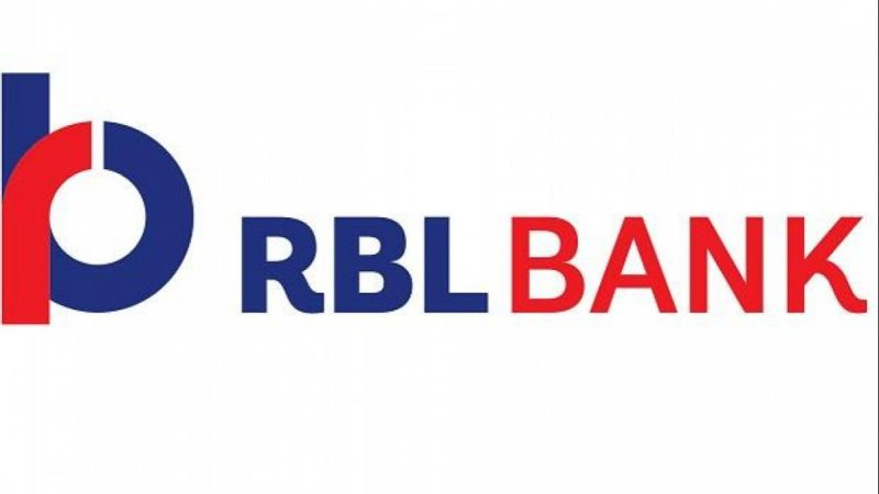RBL Bank: Don't Just Follow High Interest Look At Services Bank Offer