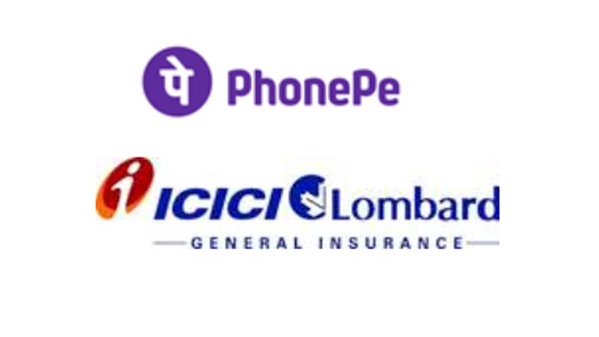 PhonePe Insurance