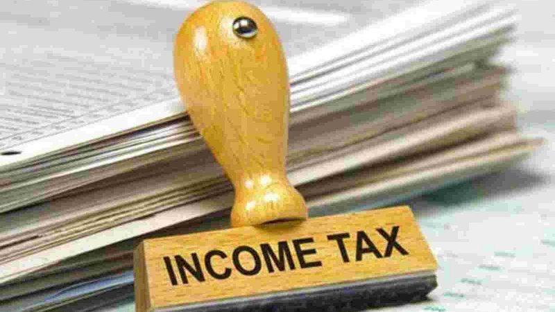 Jhatpat Scheme: Avoid Registration Of Revised Income Tax Returns