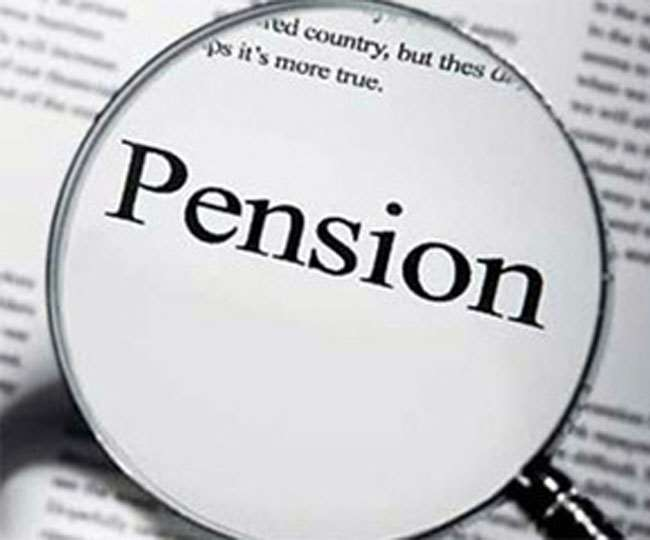The Basic Saral Pension Product Will Soon Be Received