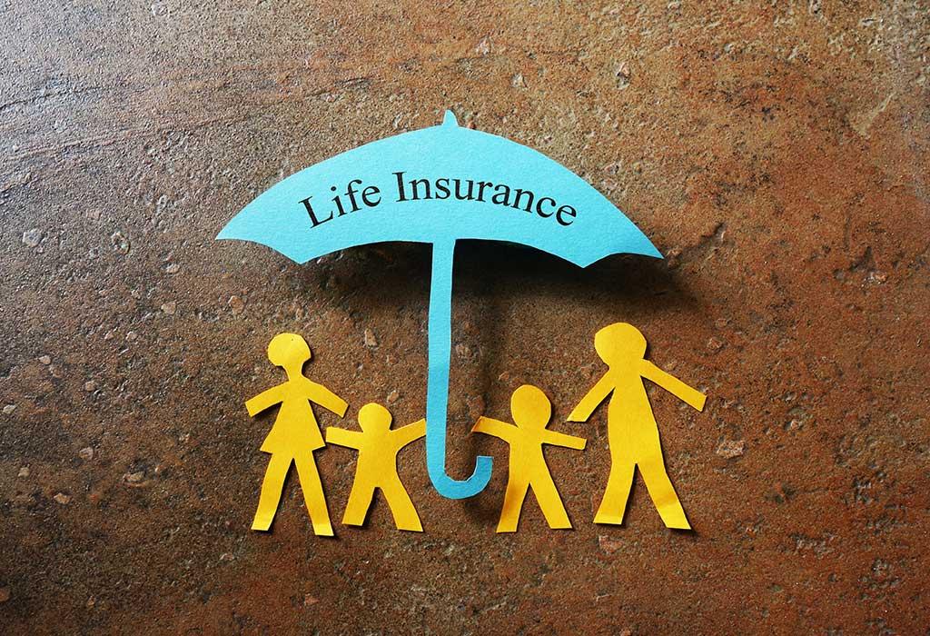 Life Insurance: When You Should Not Buy It