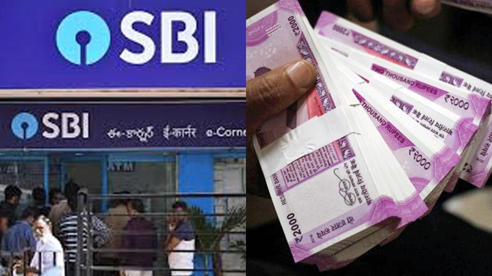 Apply For A Loan Against SBI FD
