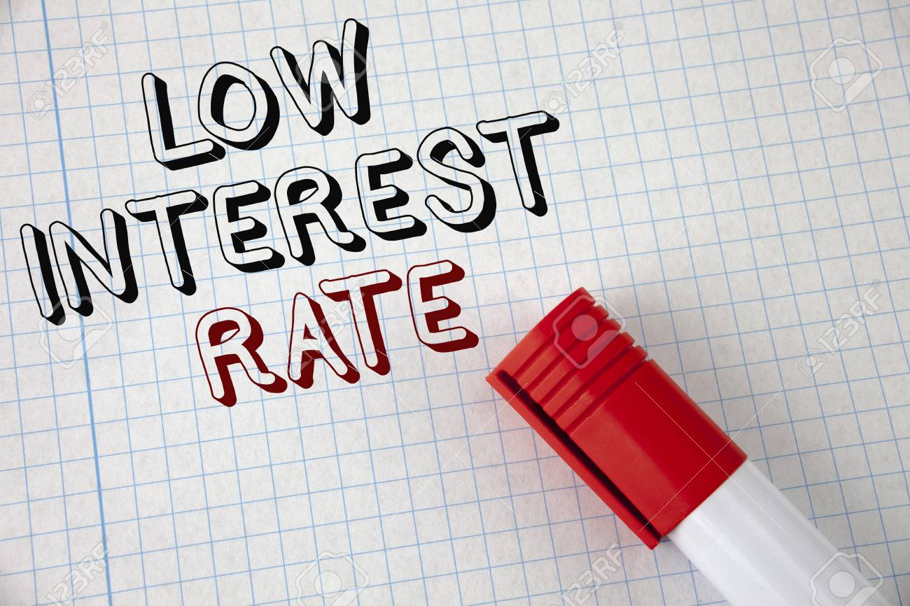 The Right Moves For Buyers And Borrowers To Take Advantage Of Low Interest Rates