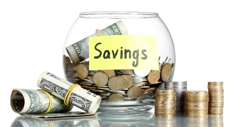 Bandhan Bank and IDFC First Bank Give The Highest Rates For Savings Accounts