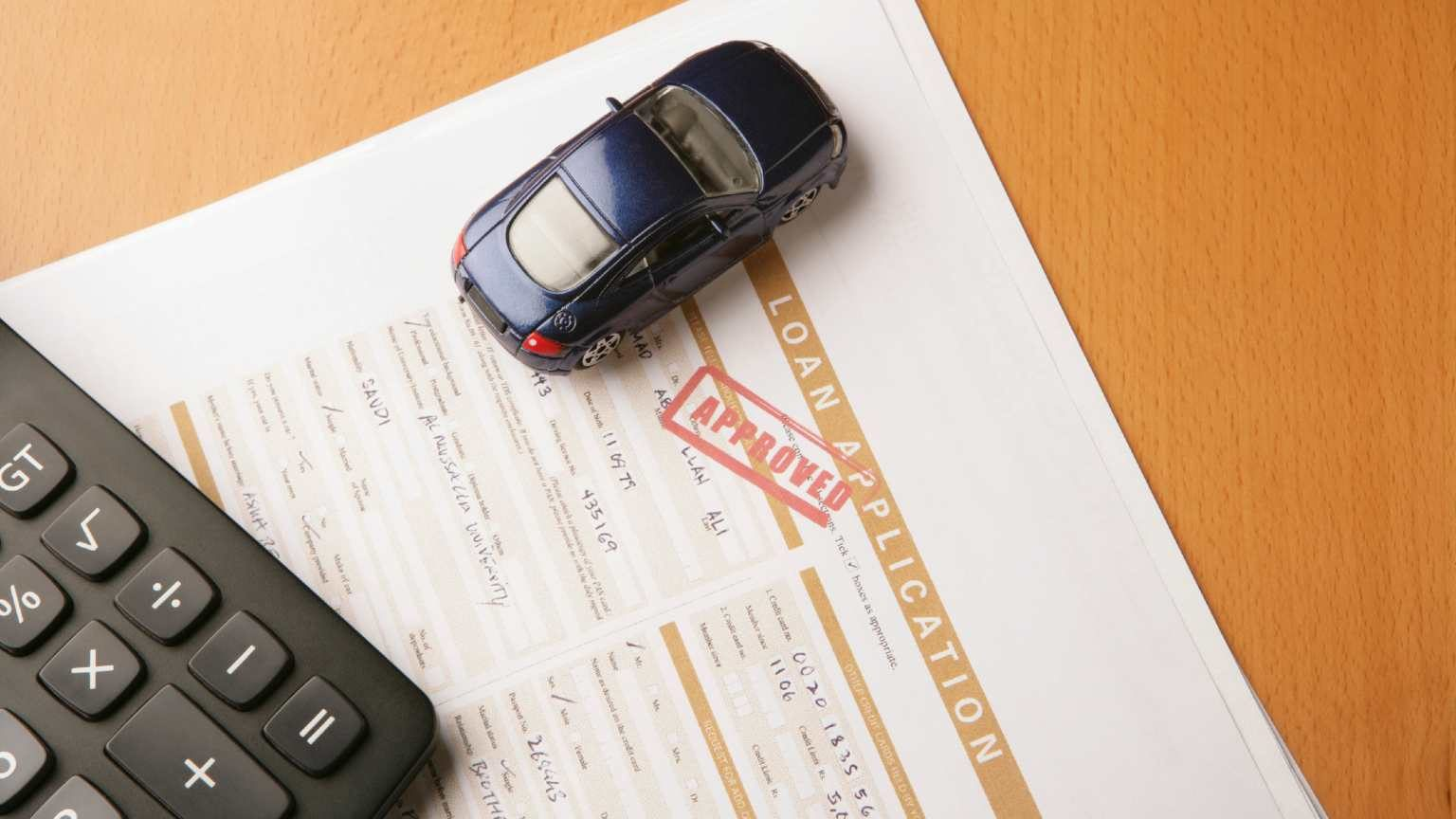 Transferring Car Loan: Five Things You must Aware Of