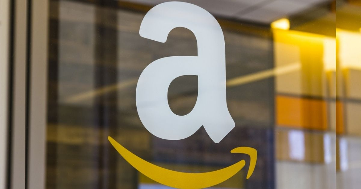 Amazon takes on Edtech Amazon Academy
