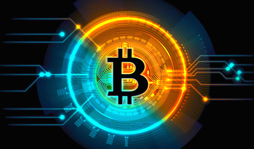 Bitcoin Trading: Before That You Must Beware Of