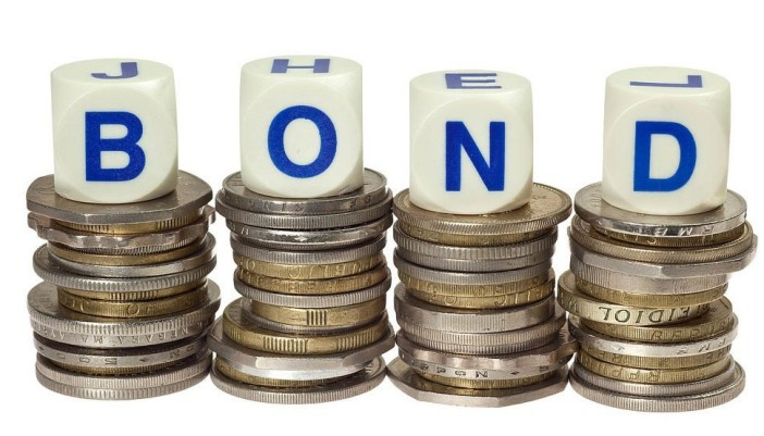 How to Correct Details Of Bank Accounts Related To Bond Investments