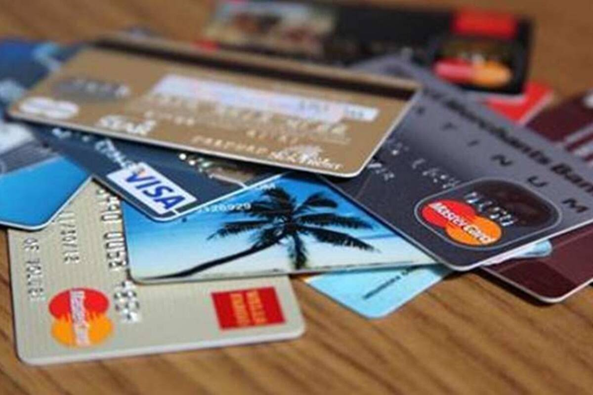 5 Choices For Using Various Types Of EMI In Credit Card