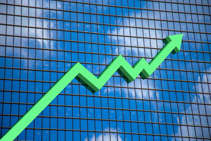 High Stocks : Sobha, Airtel, Vodafone-Idea, Reliance, Maruti, Lupin and Dixon and Many More