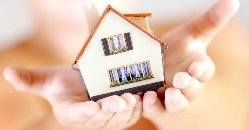 Home Loan Plan For First-time Borrowers