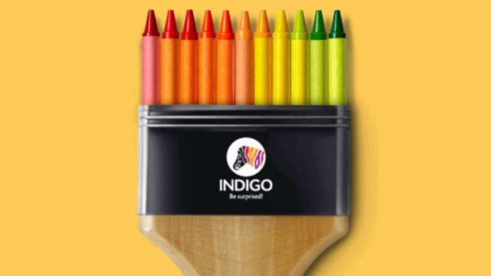 Indigo Paints IPO A Success Right Before It Opens Up For Subscription