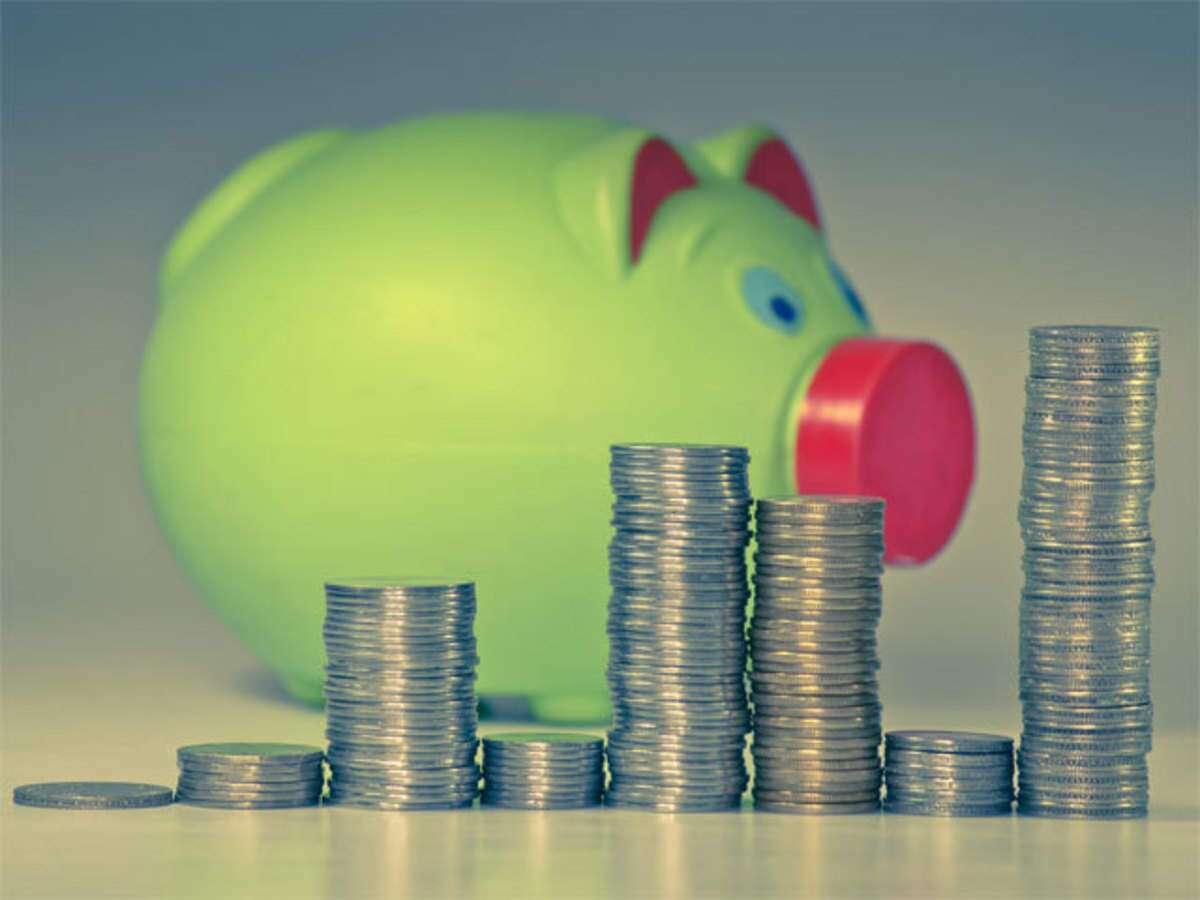 The Better Use Of Savings Account In The Bank