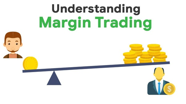 Margin Trading Can Be Greater – All You Need To Know