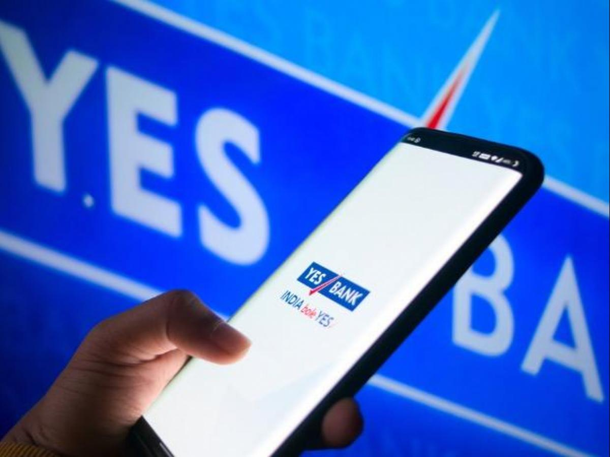YES BANK Latest MSME Initiative: 5 Crore Loans For Start-Ups, Other Features