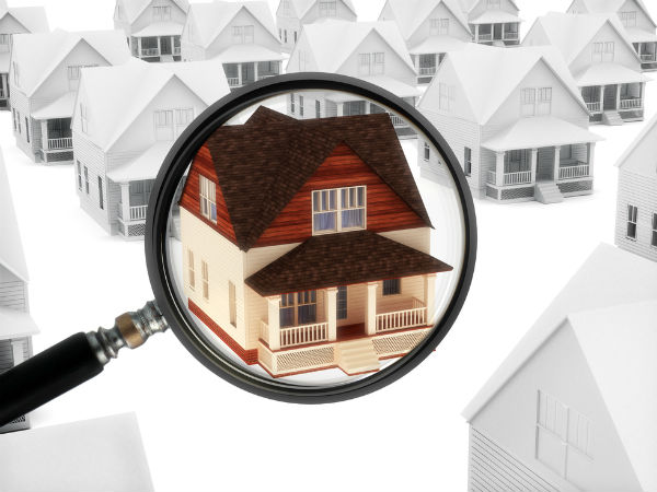 3 Housing Finance Stocks That Can Produce Strong Returns!