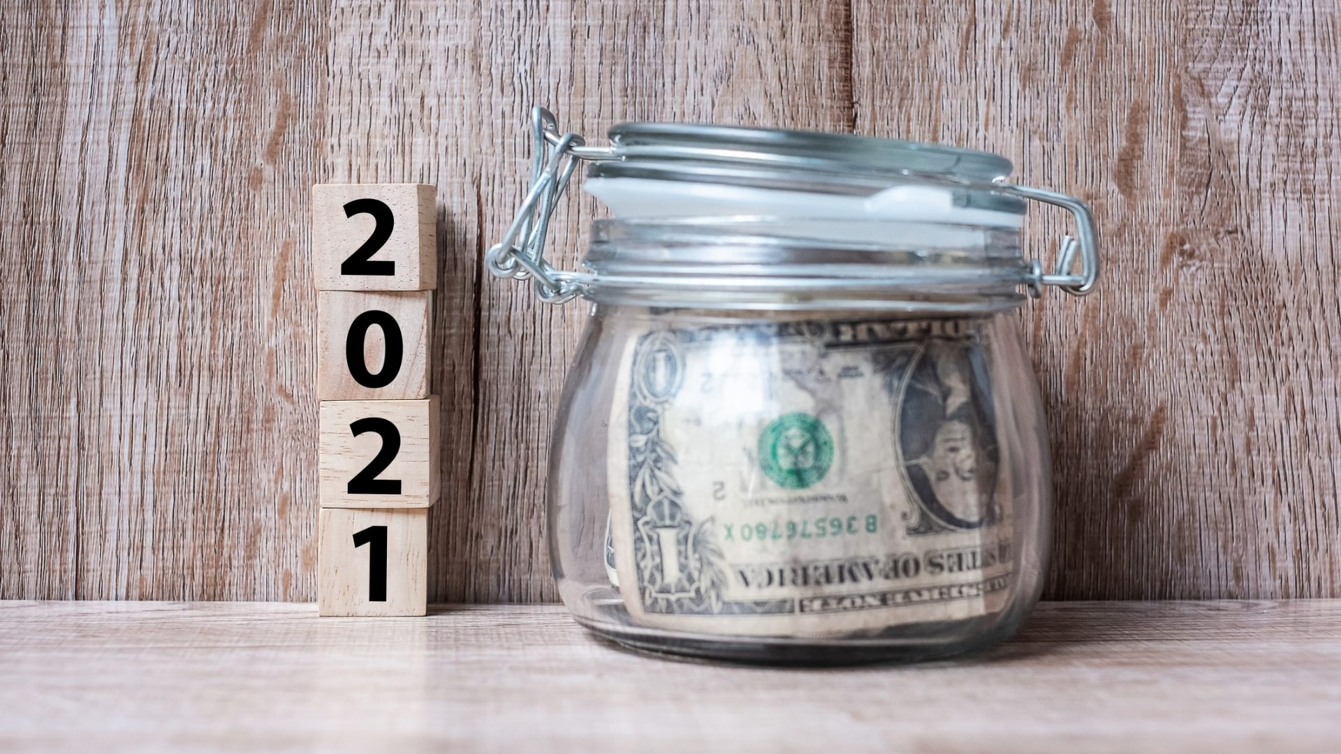 Tips To Make Your Money Resolutions That Will Work