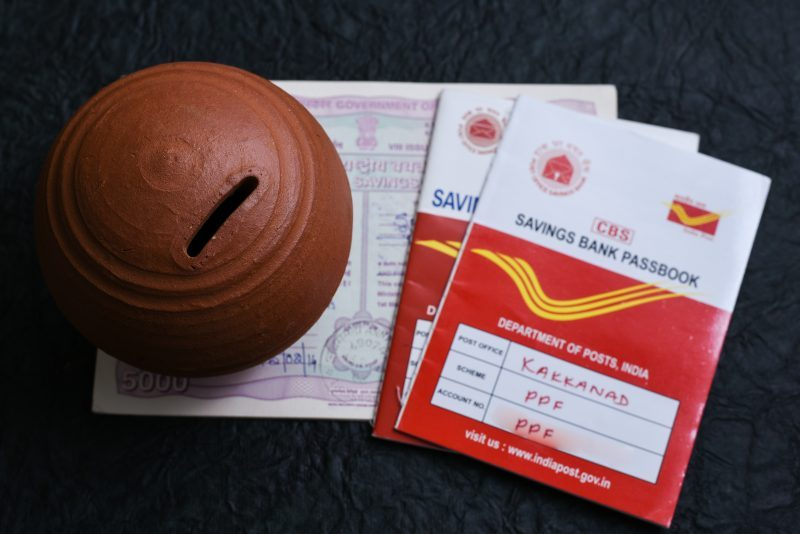 Post Office PPF Users Can Now Transfer Money Online!