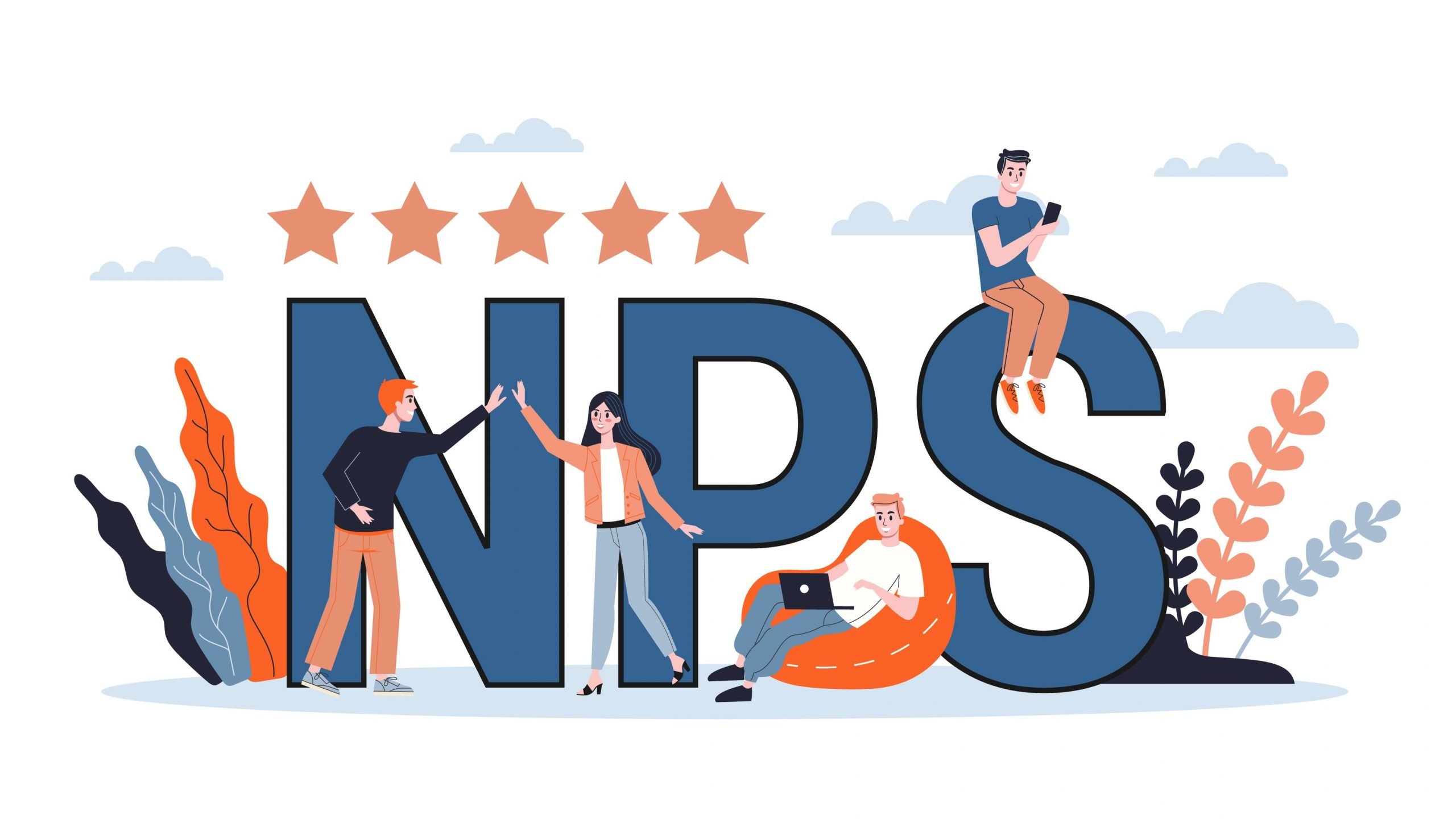 How Do You Get NPS Partial Withdrawal Amount In Your Bank Account?
