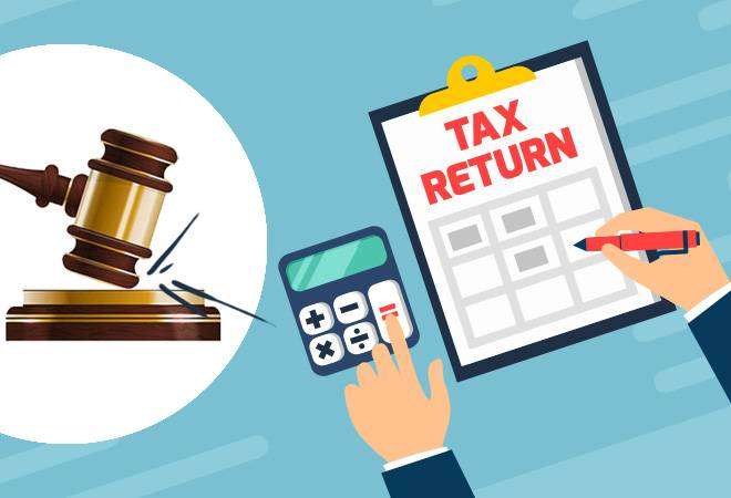 Income Tax Refunds Delayed : Don't Repeat This Mistakes
