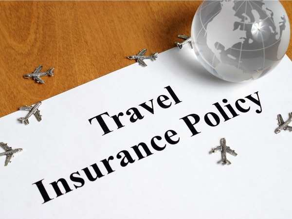 A New Travel Insurance Plan Arriving In April 2021