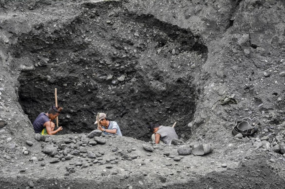 American Resources making acquisitions to support its metallurgical coal impression