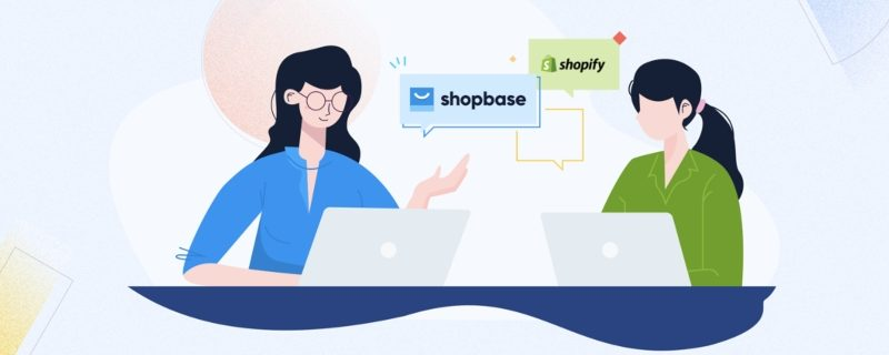 Best Shopify Alternatives: What We Recommend