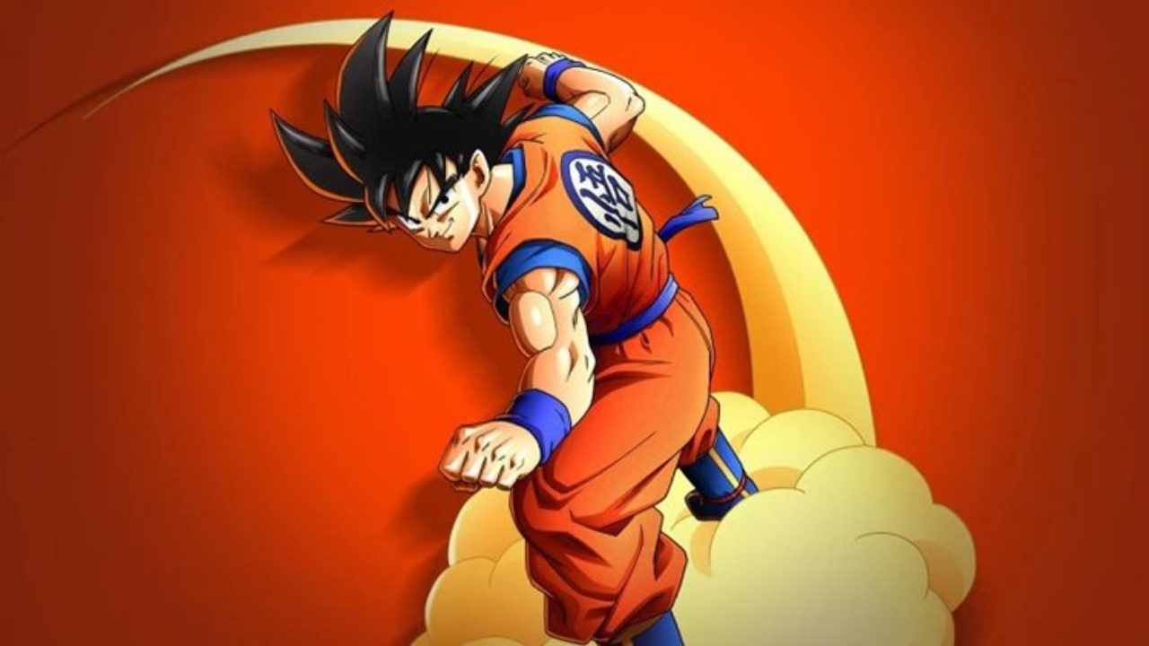 The Secret to Cell's Revival New Dragon Ball Promo Teases