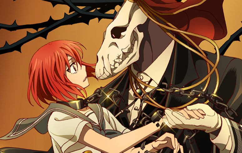 8 Modern Shojo Anime That Have Already Aged Poorly