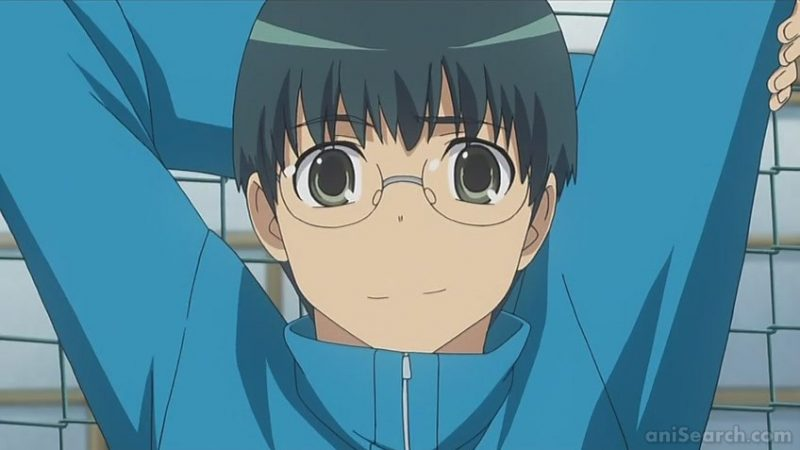 Toradora!: The 8 Ranked Best Characters