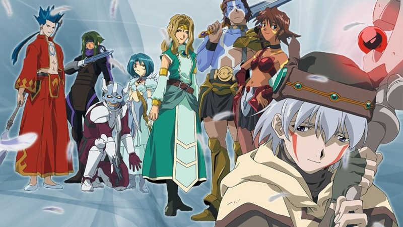 Ten years after the anime 'Away from TV', 'Buzz and let me know' will no longer work animation critic Ryota Fujitsu