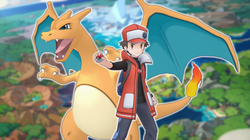 Pokémon In The Anime and 8 Strongest Bonds Between Trainer
